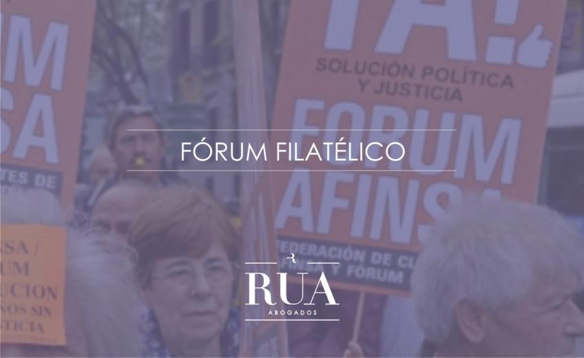 forum filatelico, abogados
