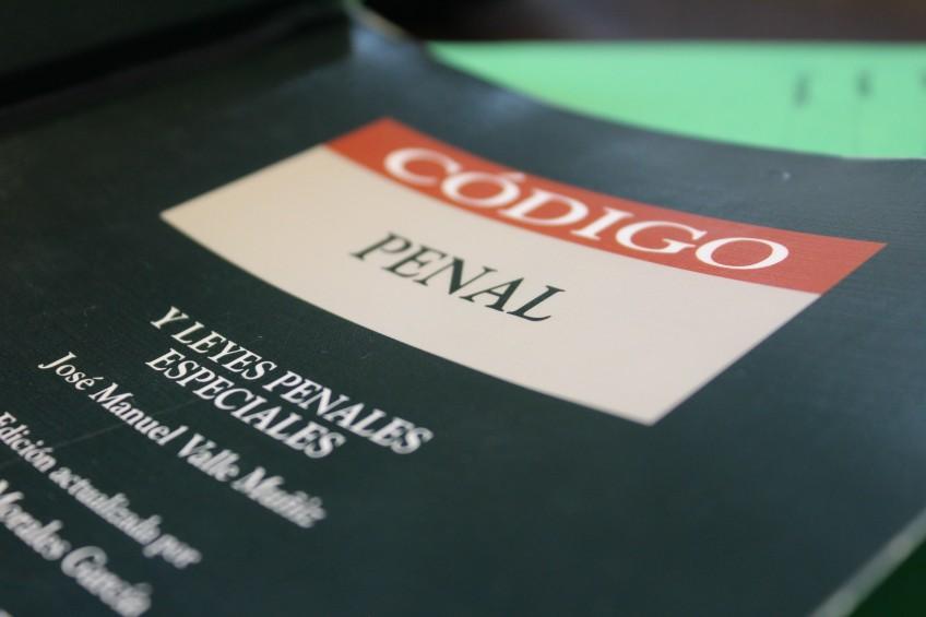 Claves de la modificación del Código Penal | Rúa Abogados, bufete de abogados gallego