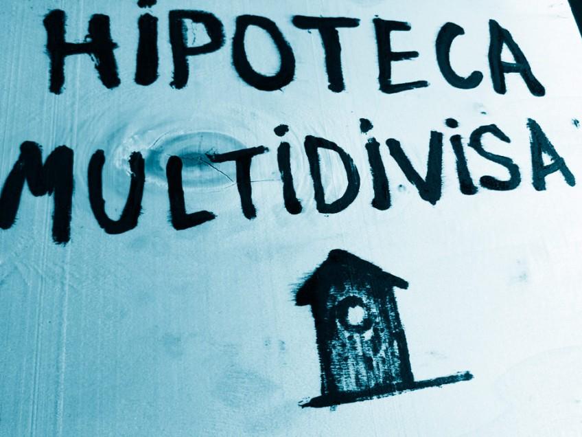 hipoteca multidivisa, afectados multidivisa, hipoteca en yenes