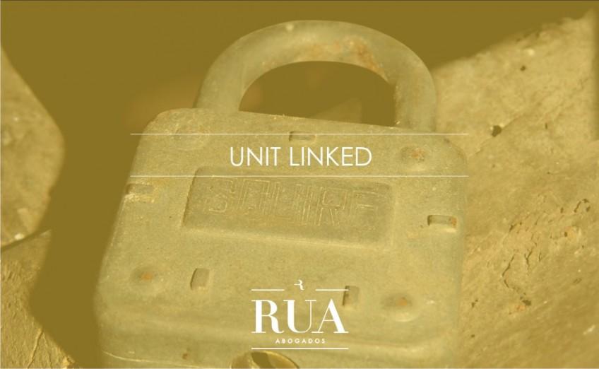 unit linked, abogados, pablo rúa sobrino