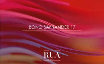 bono santander 17, productos estructurados, abogados