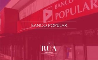 Resolución del Banco Popular: todas las novedades a inicios de 2019