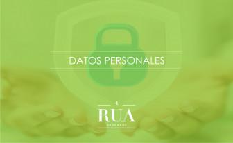 datos personales, abogados