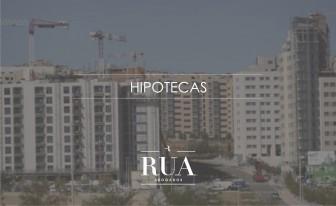 credito hipotecario, rua abogados