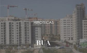 hipoteca, credito hipotecario, rua abogados