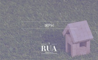 recuperar irph