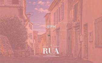 IRPH, abogados, rua abogados
