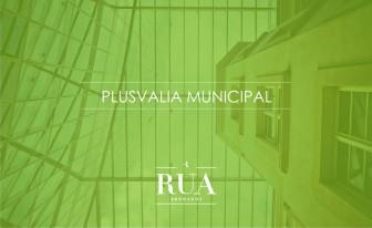 plusvalia municipal, abogados