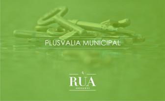 plsuvalia municipal, abogados