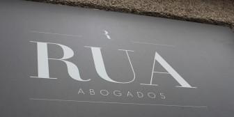 abogados en galicia, concurso de acreedores, concursal