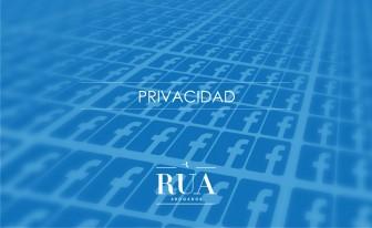 abogados, privacidad