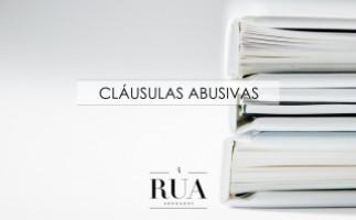 cláusula suelo, retroactividad, sentencia TJUE, clausulas abusivas, hipoteca