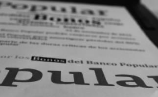 bonos_banco_popular