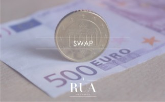 swap, clip hipotecario, abogados hipoteca